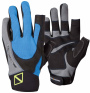 magic-marine-frixion-glove-f-f-blauw