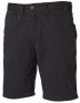 magic-marine-max-walkshort-2-0-black