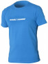 magic-marine-ratlines-tee-blue
