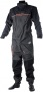 magic-marine-regatta-drysuit-jr-antraciet