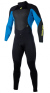 magic-marine-ultimate-fulsuit-men-5-3-blau