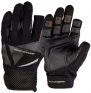 magic-marine-ultimate-gloves-f-f-jr-zwart