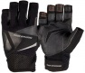 magic-marine-ultimate-gloves-s-f-jr-zwart