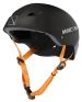 magic-marine-ultimate-helmet-schwarz