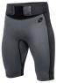 magic-marine-ultimate-neoprene-shorts-zwart