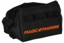 magic-marine-waterproof-lightw-5l-schwarz