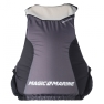 magic-marine-wave-buoyancy-aid-grey