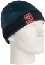 mystic-beanie-neoprene-2-mm-grey