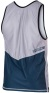 mystic-block-tanktop-quickdry-grey