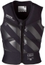mystic-block-vest-black