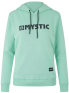 mystic-brand-hoodie-turquoise