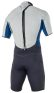 mystic-brand-shorty-3-2-backzip-donker-blauw