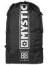 mystic-compress-bag-kite-black