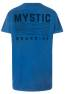 mystic-crow-blue