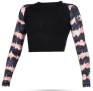 mystic-dazzled-l-s-croptop-wmn-rose