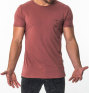 mystic-dirty-tee-red