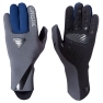 mystic-durable-grip-glove-zwart