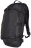 mystic-elevate-backpack-zwart