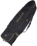 mystic-elevate-wave-b-bag-black