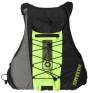 mystic-endurance-float-vest-dark-blue