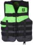 mystic-floatation-vest-black