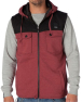 mystic-footage-vest-red-2