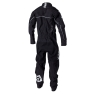 mystic-force-drysuit-black