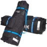 mystic-golf-bag-pro-black