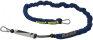 mystic-handlepass-leash-neo-dark-blue