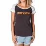 mystic-m-strip-tee-grey