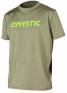 mystic-majestic-s-s-loosefi-green