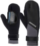mystic-mstc-glove-open-palm-1-5-black