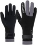 mystic-mstc-glove-regular-2-mm-zwart