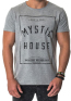 mystic-mystic-house-grey