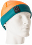 mystic-neopreen-beanie-orange
