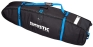 mystic-pro-kite-wave-boardbag-travel