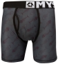 mystic-quickdry-boxer-flex-grey