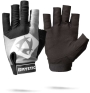 mystic-rash-glove-black