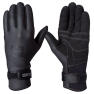 mystic-smooth-glove-black