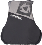 mystic-star-floatation-vest-black