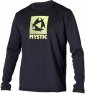 mystic-star-quick-dry-l-s-black