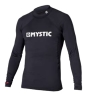 mystic-star-rash-ls-vest-jr-black