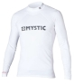 mystic-star-rash-ls-vest-white