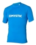 mystic-star-rash-s-s-junior-blauw