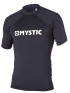 mystic-star-rash-s-s-vest-black