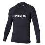 mystic-star-rash-vest-ls-black
