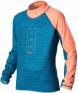 mystic-star-rash-vest-ls-kids-orange