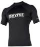 mystic-star-s-s-rashvest-jr-black