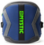mystic-voltage-harness-donker-blauw