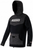mystic-voltage-sweat-zwart